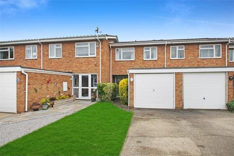 3 bedroom terraced house for sale - Aymer Drive, STAINES-UPON-THAMES, Surrey