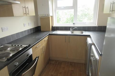 2 bedroom flat to rent - Cleveland Mansions, Cleveland rd, London E18