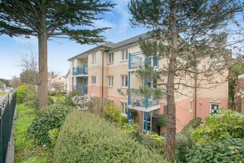 1 bedroom apartment for sale - Rolle Road, Exmouth