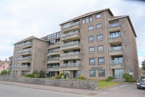 2 bedroom ground floor flat for sale - Beach Road, Weston-super-Mare