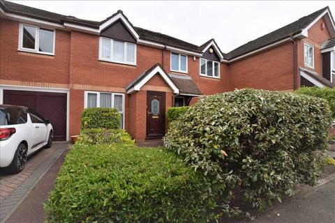 2 bedroom house to rent - Mellingswood, Lytham st Annes