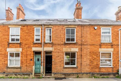 3 bedroom terraced house for sale - East Street, Olney