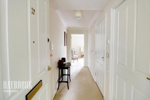 1 bedroom apartment for sale - Manchester Road, Sheffield