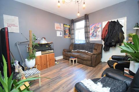4 bedroom terraced house for sale - Glossop Street, Evington Valley, Leicester