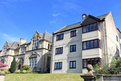 1 bedroom property for sale - Fitzmaurice Place, Bradford On Avon
