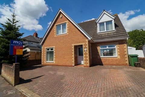 2 bedroom detached house for sale - Pantbach Place, Cardiff