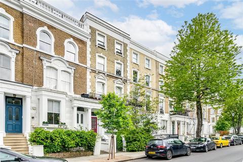 2 bedroom flat for sale - Blenheim Crescent, London