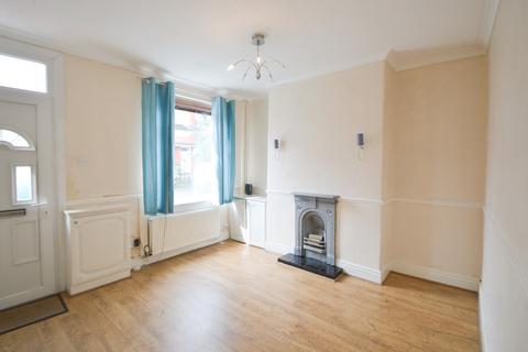 2 bedroom terraced house to rent - Walter Street, Warrington