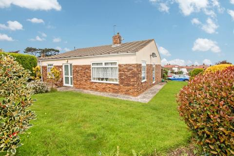 3 bedroom detached bungalow for sale - Wenfro, Abergele