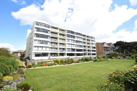 2 bedroom apartment for sale - Carlinford, Boscombe Cliff Road, Bournemouth, BH5
