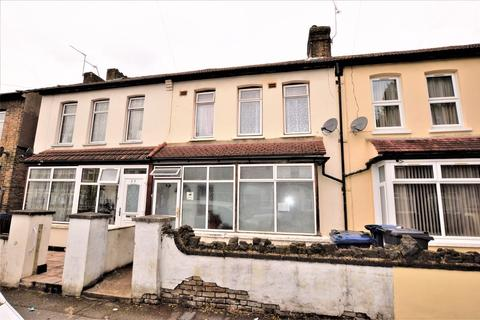 3 bedroom terraced house for sale - Marlow Road, Southall