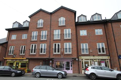 2 bedroom apartment to rent - Commonhall Street, Chester, Cheshire