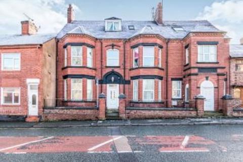 1 bedroom flat to rent - Furlong Road, Tunstall