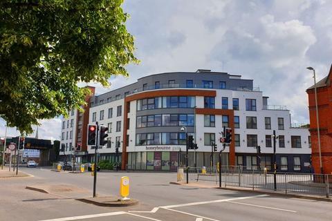 2 bedroom retirement property for sale - Honeybourne Gate , Gloucester Road