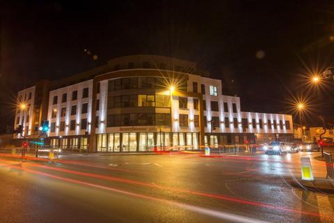 1 bedroom retirement property for sale - Honeybourne Gate , Cheltenham