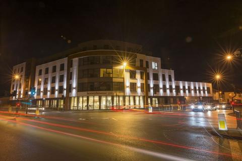 1 bedroom apartment for sale - Gloucester Road, Cheltenham
