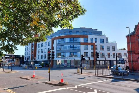2 bedroom retirement property for sale - Honeybourne Gate , Cheltenham