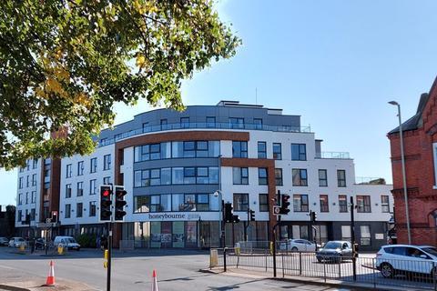 2 bedroom apartment for sale - Honeybourne Gate , Cheltenham