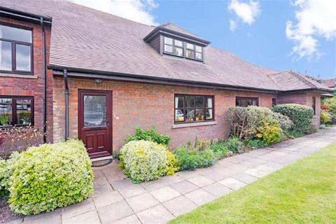 2 bedroom terraced house for sale - Home Court Farm, Frant, Frant