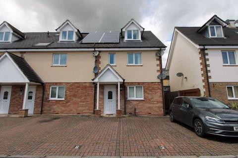 1 bedroom flat for sale - Brook Estate, Monmouth