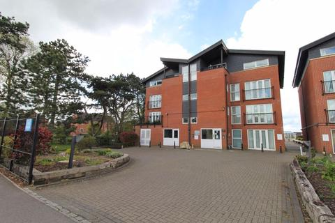 2 bedroom apartment for sale - Hill View House, Lodge Road, Kingswood, Bristol