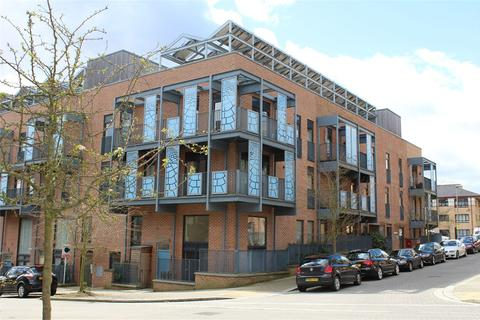 2 bedroom apartment for sale - Albion Place, Campbell Park, Milton Keynes, MK9