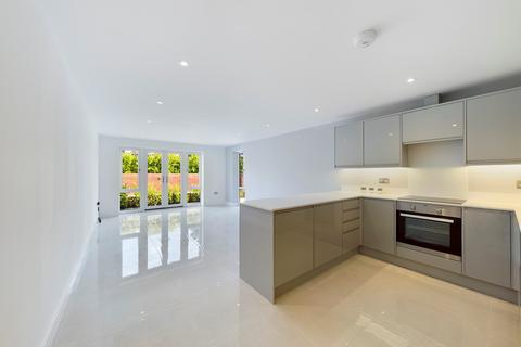 2 bedroom flat for sale - 91 Kingsgate Avenue, Broadstairs, CT10