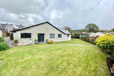 4 bedroom detached bungalow for sale - Ash Grove, Trecynon, Aberdare, CF44 8EH