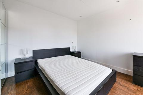 1 bedroom apartment to rent - Gauden Road, London