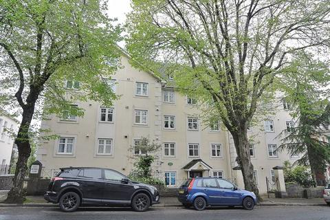 2 bedroom house for sale - Albert Road, Plymouth. A Two Bedroom Ground Floor Flat in Stoke.