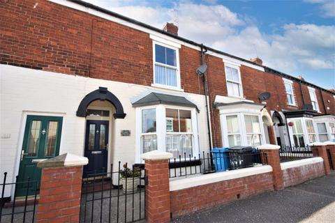 3 bedroom property for sale - Melrose Street, Hull, HU3
