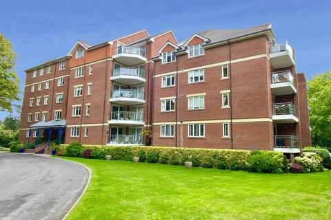 2 bedroom apartment for sale - Ladywell, 1 Tower Road, Branksome Park, Poole