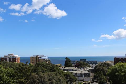 2 bedroom penthouse for sale - Manor Road, Bournemouth