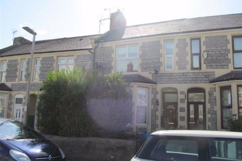 2 bedroom flat to rent - Kingsland Crescent, Barry, Vale Of Glamorgan