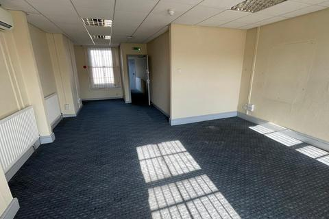 Office to rent - 535 - 539 Foleshill Road, Coventry
