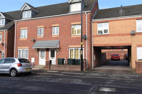 5 bedroom house for sale - Swan Lane, Coventry