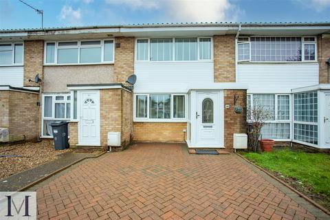 3 bedroom terraced house for sale - Sheepcote Close, Hounslow, TW5
