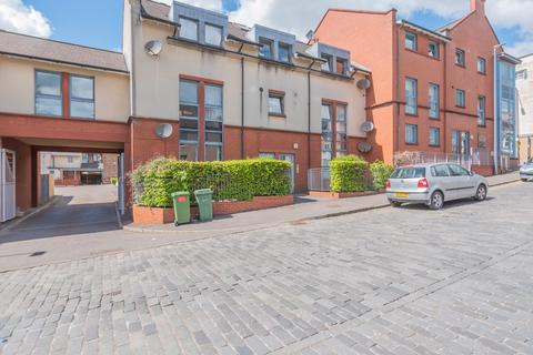 2 bedroom flat for sale - Broad Street, Alloa