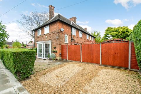 3 bedroom semi-detached house for sale - Yew Tree Road, London