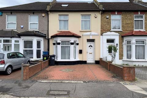 5 bedroom house for sale - Chester Road, Ilford, Essex, IG3