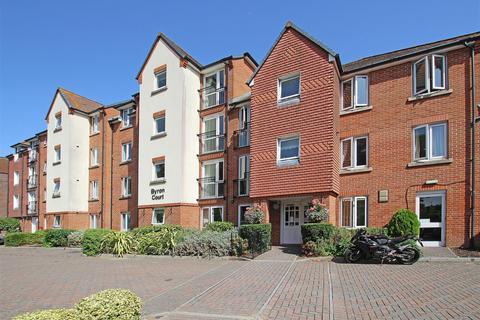 1 bedroom retirement property for sale - Stockbridge Road, Chichester