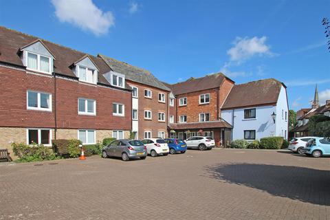 2 bedroom retirement property for sale - Henty Gardens, The Maltings