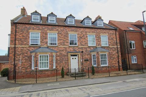 2 bedroom apartment for sale - Keldgate Bar, Beverley