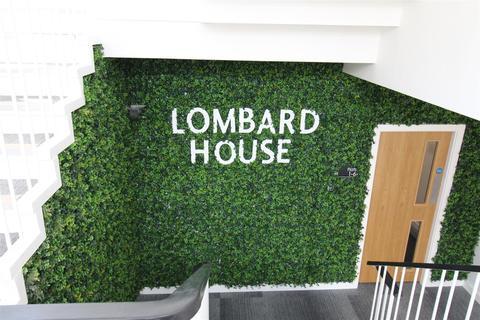 1 bedroom apartment to rent - Lombard Street, Newark