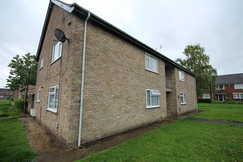 1 bedroom apartment for sale - Winteringham Walk, Cottingham