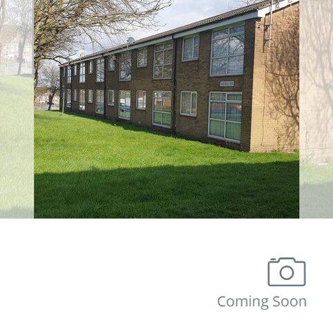 1 bedroom flat to rent - Fairfield Drive, Ashington