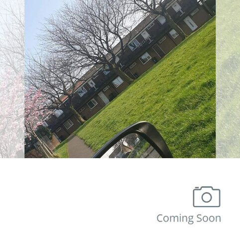 1 bedroom flat to rent - Woodlands Road, Ashington