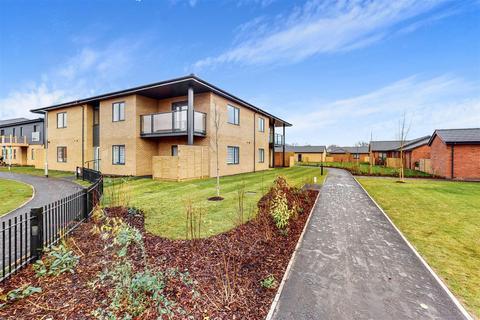 1 bedroom apartment for sale - Beaufields House, Collingham, Newark