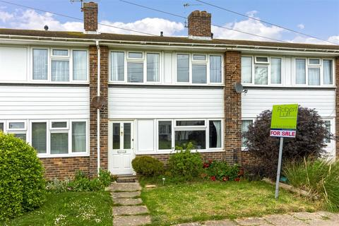 3 bedroom house for sale - Daniel Close, Lancing