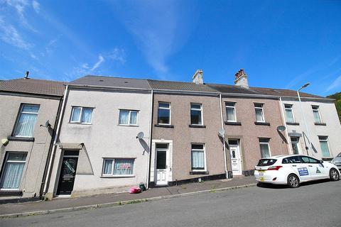 5 bedroom house share for sale - Grafog Street, Port Tennant, Swansea